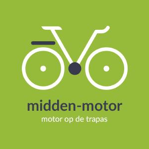 middenmotor